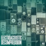 Electroacoustic Decompression Vol 1 2016-04-14 - Questions